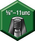 "Shank - 5/8""–11 unc Drawbar"