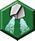 MQL (Minimum Quantity Lubricant): Drilling