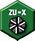 Werkzeugabmessungen: Schneidreihen: X (variabel)