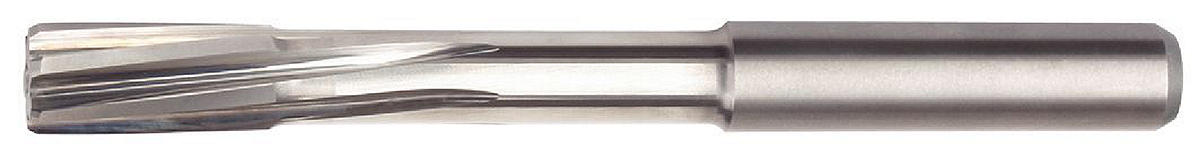 HSR™ Solid Carbide Reaming Tools