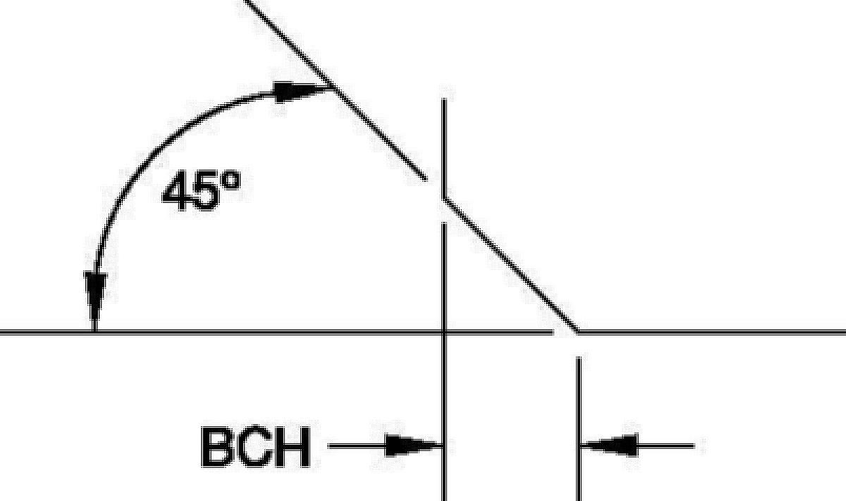 Series 664W 660W 661W • WavCut I™