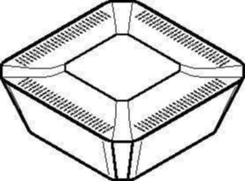 M68 Wendeschneidplatten • SE1203..