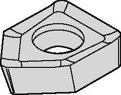 XNKT-11 Wiper • SN1205..