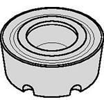 Copy Mills • M100™ • IC16