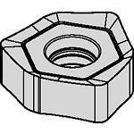 Planfräser • M1200 Mini