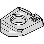 Copy Mills • M270™ Series