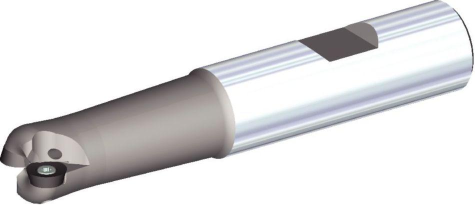 M170 • Weldon® Schaft RD1003..