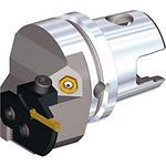 KM63XMZ™ Cutting Units