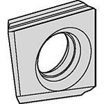 Plaquettes Fix-Perfect™