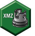 Schaft –  KM-XMZ