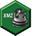 Shank - KM-XMZ