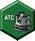Shank - KM-ATC