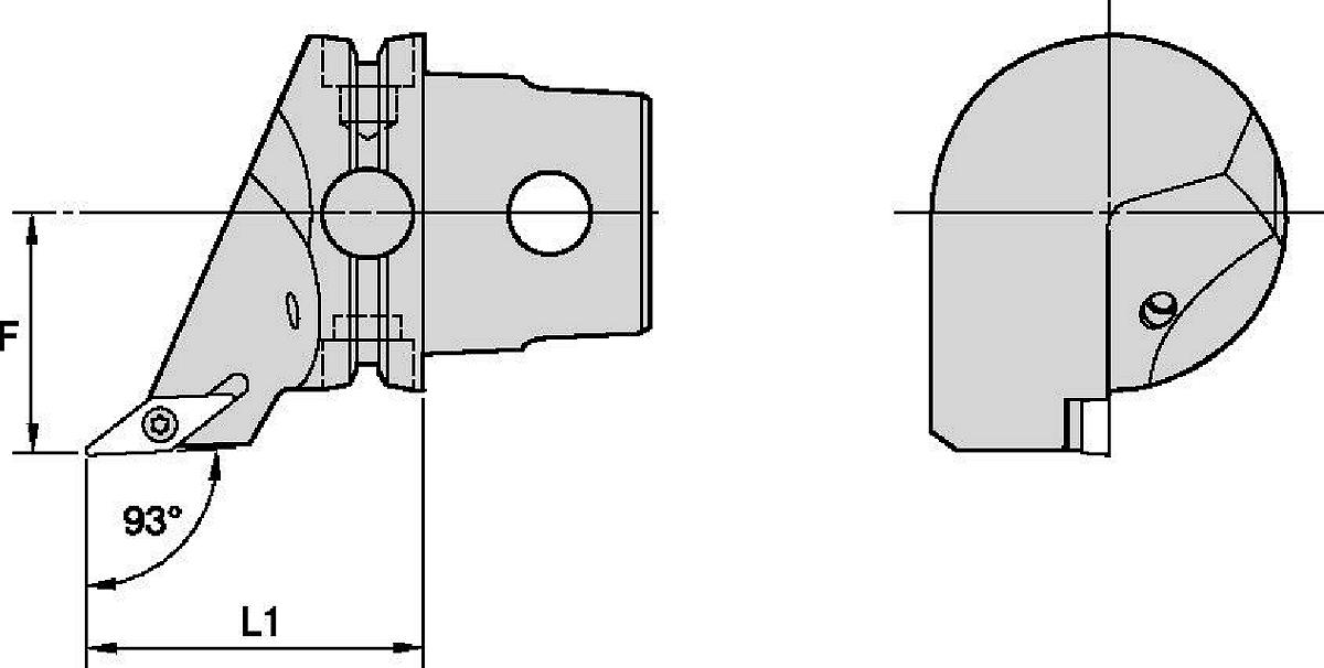 S-Clamping