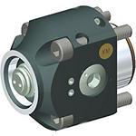 Unités de serrage KM-LOC II™
