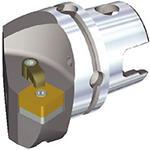 KM80ATC™ Cutting Units