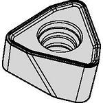 Fräser für hohe Vorschübe • M370™ • IC08