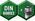 Shank: HSK DIN 69893 Form A