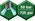 Maschiatura — Adduzione interna refrigerante 50 bar (725 psi) massimo