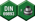 Shank - HSK DIN 69893 Form F