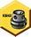 Shank: KM4X™
