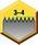 Chamfer Form: 3–4