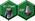 "Shank - SK CAT(CV) ANSI B5.50 5/8""–11 unc Drawbar"