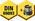 Shank - HSK DIN 69893 Form A