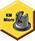 Mango —  KM Micro
