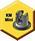 KM Mini Shank