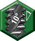 Spiralwinkel Gewindebohrer: 10°