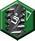 Spiralwinkel Gewindebohrer: L8°