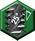 Spiralwinkel Gewindebohrer: 25°