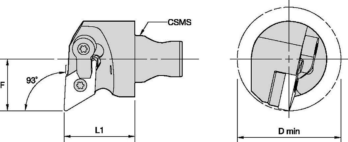 M-Clamping
