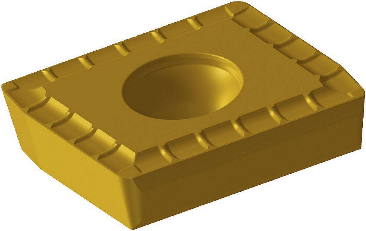 KSEM PLUS™ B1 Heads • Drill Fix™ DFC™ Inserts • DPA Guiding Pads