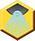 MQL (Minimum Quantity Lubricant): Axial Drilling