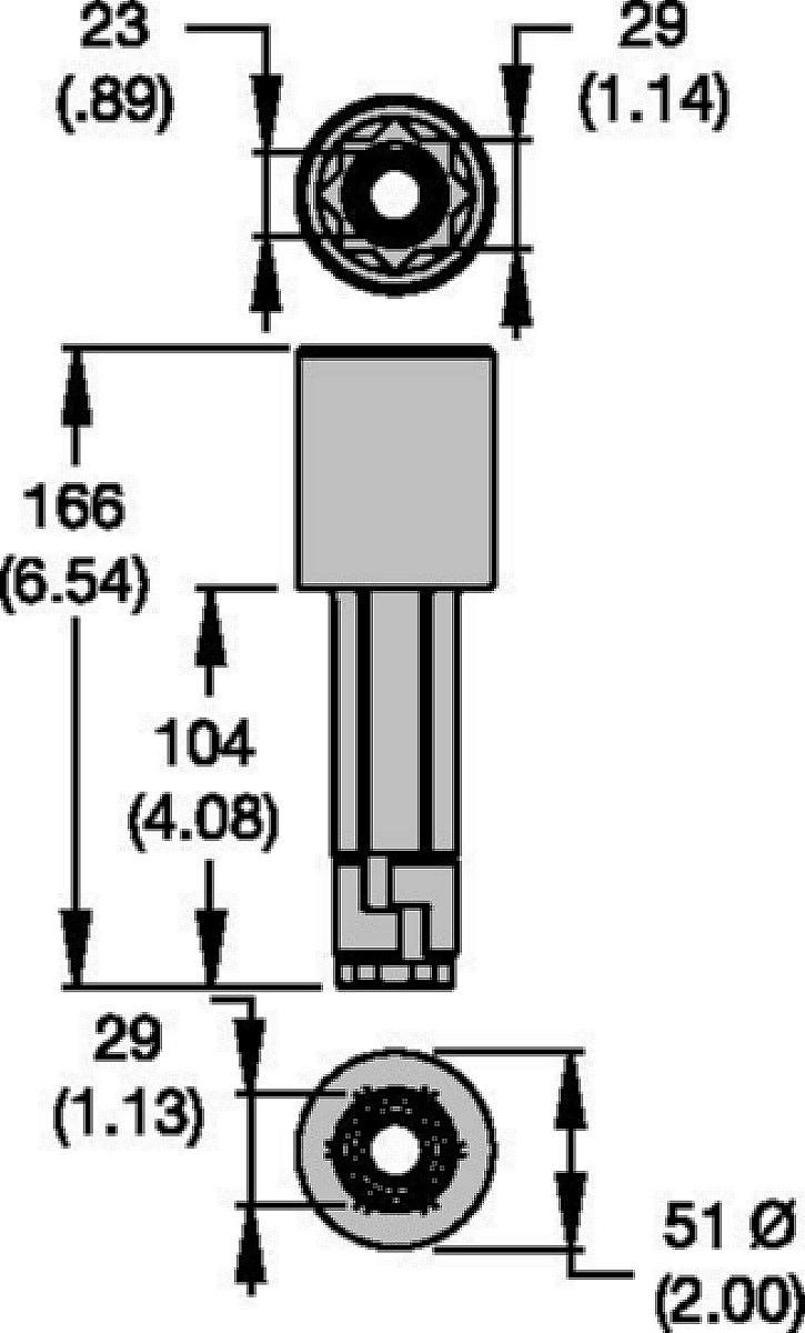 Drill Chucks • Chuck Adapters