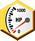 Low Horsepower: <100HP