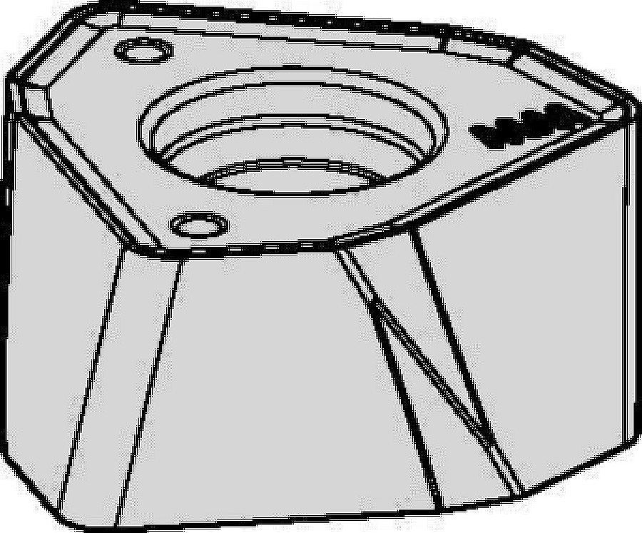 iC12 • Wendeschneidplatten • WO.J1207…