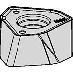 Řada M370™ • Kopírovací frézy