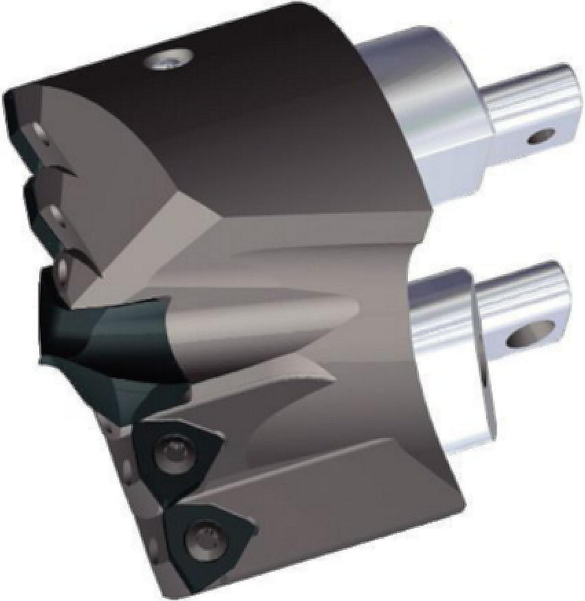 KSEM PLUS™ A1-Bohrköpfe