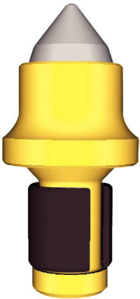"RoadRazor™ Classic • CM Series 14mm (.56"") Shank"