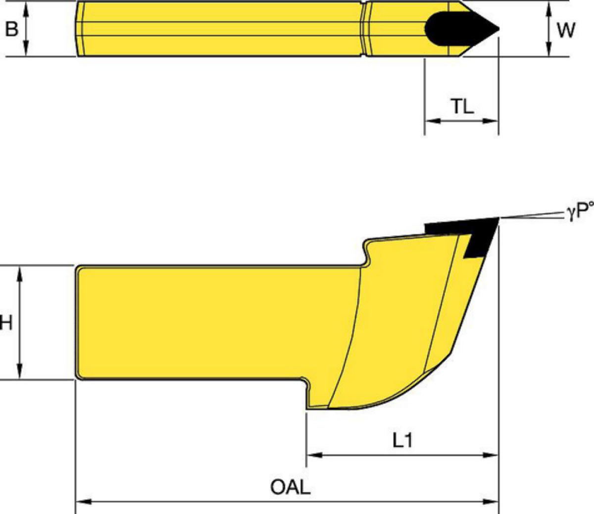 27mm Series