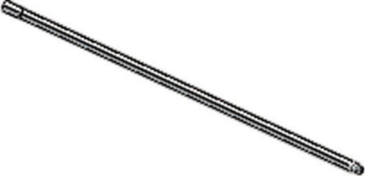 Drill Steel