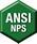 Manufacturer's Specs: ANSI NPS
