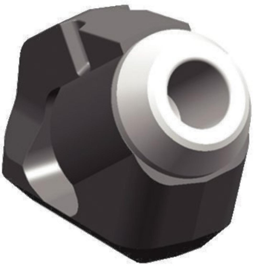 Sistema de bloco • Série K35