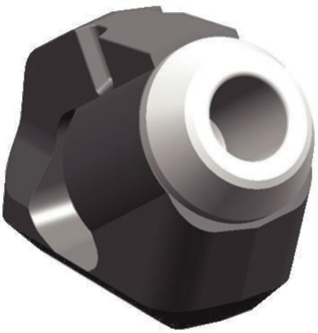 Sistemas de bloqueo • Serie K35