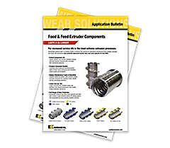 General Cladding Formulas Technology Bulletin