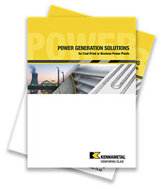 Power Generation Solutions