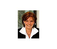 Cindy L. Davis