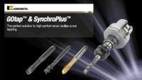 GoTap Syncho Plus